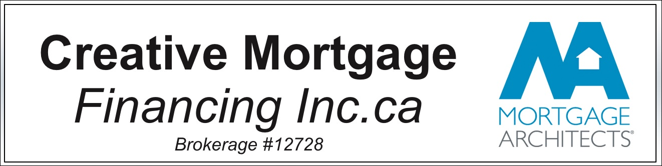 Commercial Mortgages Southern Ontario